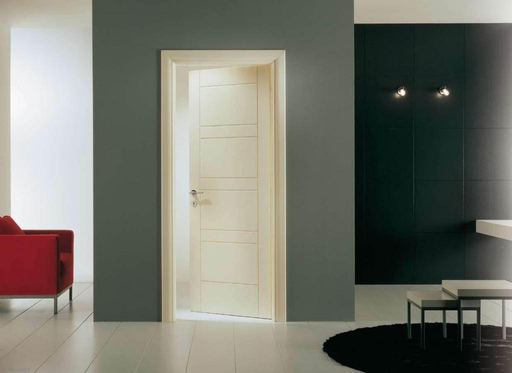 little construct menuiserie. Black Bedroom Furniture Sets. Home Design Ideas
