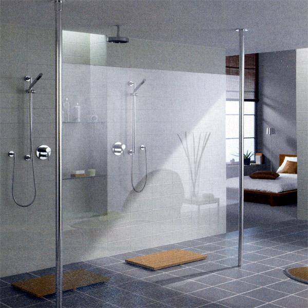 Little Construct  Rénovation salle de bain